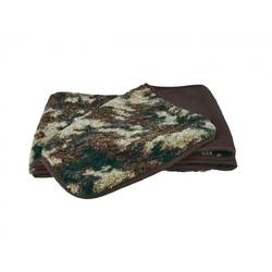BLASER ACTIVE OUTFITS FULAR ARGALI FLEECE CAMO