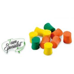POP-UP EVA DIVERSE CULORI