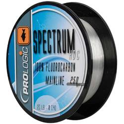 PROLOGIC SPECTRUM HDC FLUOROCARBON 035MM/15LB/250M