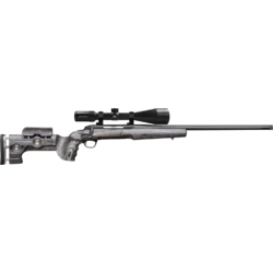 BROWNING X-BOLT VARMINT GRS THR18X1 243WIN NS