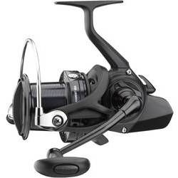 MULINETA DAIWA TOURNAMENT QDA 5500 5RUL/270M/045MM/4,1:1