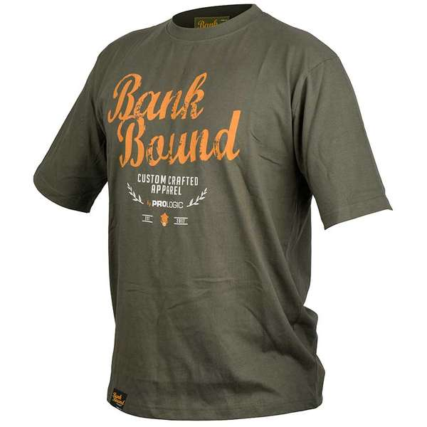 PROLOGIC TRICOU BANK BOUND RETRO MAR.L