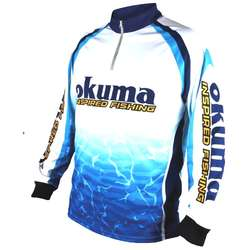 BLUZA TOURNAMENT JERSEY MAR.S