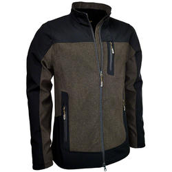 BLASER ACTIVE OUTFITS JACHETA ACTIVE VINTAGE MARO MAR.XL