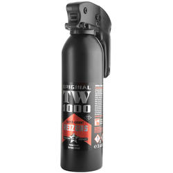 HOERNECKE SPRAY AUTOAPARARE TW1000 CS 400ML