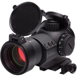 RED DOT ELITE TACTICAL 1X32 CU PRINDERE