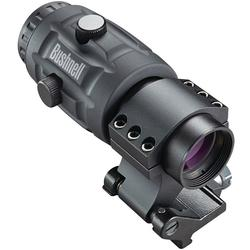 RED DOT SIGHT BUSHNELL AR OPTICS 3X