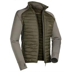BLASER ACTIVE OUTFITS JACHETA LIGHT DOWN ROBERT MARO MAR.M