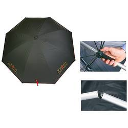 UMBRELA TEAM DAIWA BROLLY D=2M H=2M