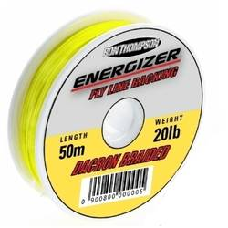 RON THOMPSON FIR PT.MUSCA ENERGIZER DRACON 50M 20LBS