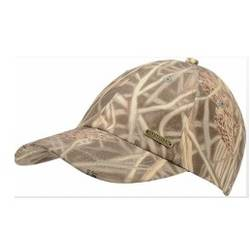 SAPCA REED CAMO LIGHT