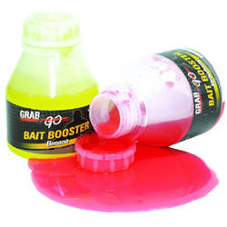 STARBAITS DIP GRAB&GO SQUID&OCTOPUS 200ML