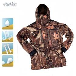 BROWNING JACHETA XPO BIG GAME INFINITY .XL