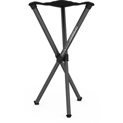 SCAUN TREPIED WALKSTOOL BASIC 50CM