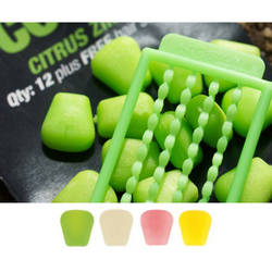 PORUMB ARTIFICIAL POP-UP CITRUS VERDE 12B.PL