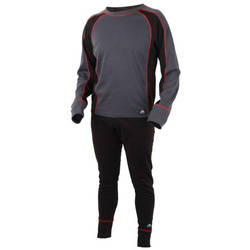 XX COSTUM EIGER ACTIVE CORP MAR.L
