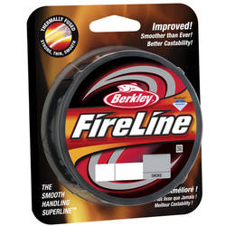 FIR NEW 2014 FIRELINE GRI 010MM/5,9KG/110M