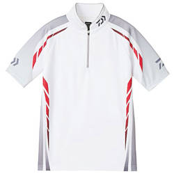 DAIWA TRICOU MANECA SCURTA MAR.3XL