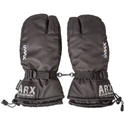 RON THOMPSON XTREME GLOVE M