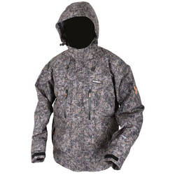 SAVAGE GEAR JACHETA URBAN MIMICRY IMPERM. MAR.XL