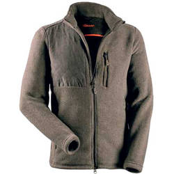 BLASER FLEECE JOHANN .2XL