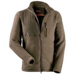 BLASER FLEECE JOHANN.L