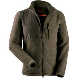 BLASER FLEECE JOHANN .M