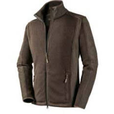 BLASER OUTFITS FLEECE ARGALI.2 JONAS.3XL