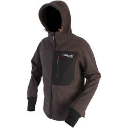 JACHETA PRO LOGIC COMMANDER FLEECE MAR.M