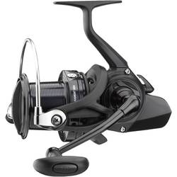 MULINETA DAIWA TOURNAMENT QDA 5000 5RUL/370M/035MM/4,1:1