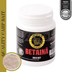 ARROW INT. BETAINA 100G