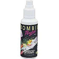 SENSAS ATRACTANT BOMBIX BIBAN 75ML