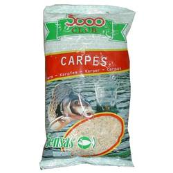 SENSAS NADA 3000 CLUB CARP/BIG FISH 1KG
