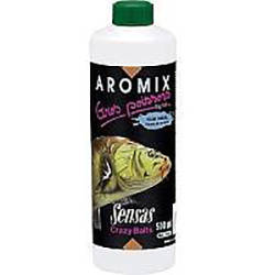 AROMA CONCENTRATA AROMIX FISH MEAL 500ML