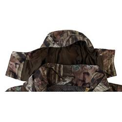 ARROW INT. GLUGA CAMO A-TEX CAPTUSITA