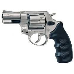 ARROW INT. REVOLVER GAZ ROHM RG89 NI CAL.9MM