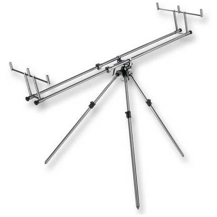 arrow int rod pod crap 3 posturi inox arrow. Black Bedroom Furniture Sets. Home Design Ideas