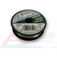 FIR TRILENE SENSATION 020MM/3,5KG/100M
