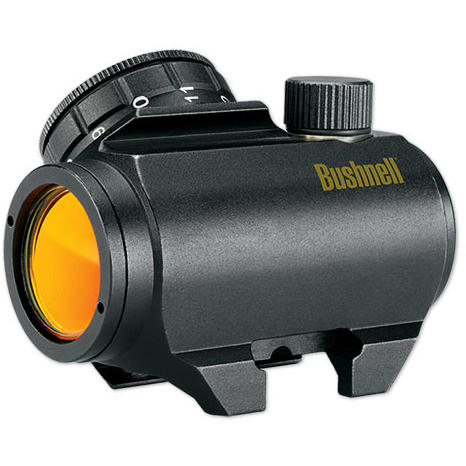 BUSHNELL TROPHY 1X25 RED DOT