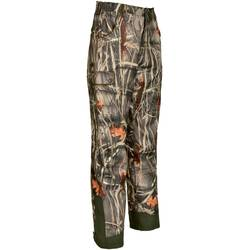 TREESCO PANTALON BROCARD GHOST CAMO WET 56