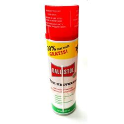 SPRAY ULEI ARMA 240ML