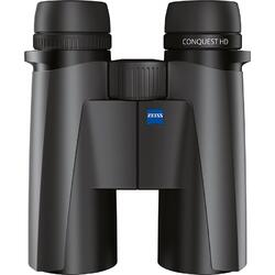 XX BINOCLU ZEISS CONQUEST HD 10X42