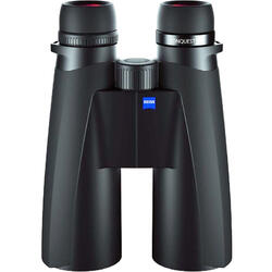 BINOCLU XX BINOCLU ZEISS CONQUEST HD 15X56