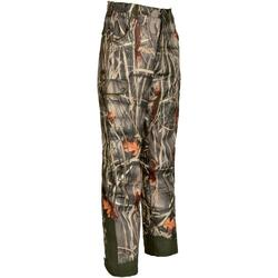 TREESCO PANTALON BROCARD GHOST CAMO WET 50