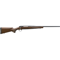 BROWNING X-BOLT HUNTER SF 300WM S