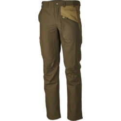 BROWNING PANTALON SAVANNAH RIPSOP .S