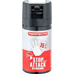 SPRAY AUTOAPARARE WALTHER PERFECTA ANIMAL DISPERSANT 40ML