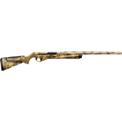 BENELLI SUPER VINCI OPTIFADE 12/89/76 MSOC