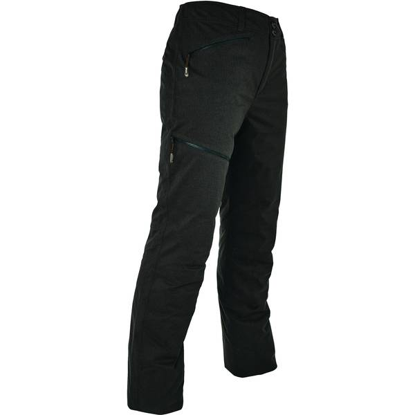 BLASER PANTALON DOWN PIRMIN MAR.58