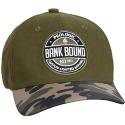 PROLOGIC BANK BOUND CAMO VERDE/CAMO